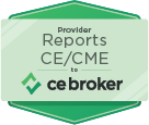 CE broker icon
