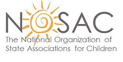 NOSAC logo