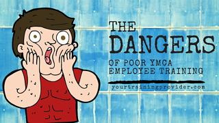 The Dangers Of Poor YMCA Employee Training