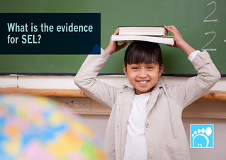 What is the evidence for SEL?