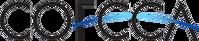 COFCCA logo