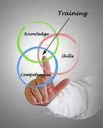 Why Educational Programs and Continuing Education Are so Important for Health Care Providers