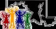 MARFY logo