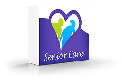 FAQs about Online Assisted Living Training